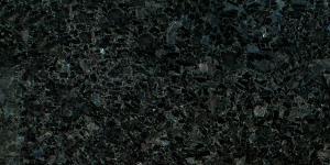 Blue Volga Dark