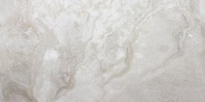 Bone White Polished