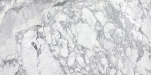 Calacatta Cervaiole Polished