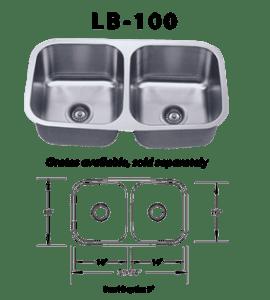 LB-100