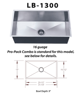LB-1300