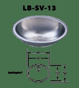 LB-SV-13