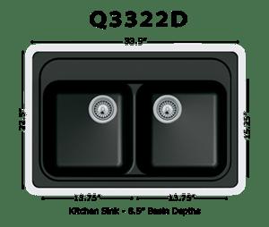 Q-3322D