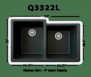 Q-3322L