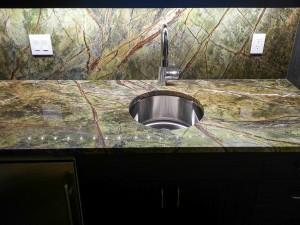bathroom gq 1600 Velgus-1187