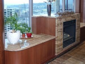 fireplace gq 1600 Velgus-1004