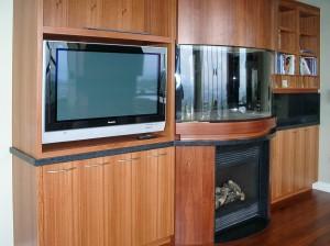 fireplace gq 1600 Velgus-1025
