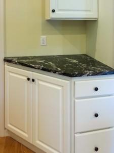 kitchen gq 1600 Velgus-1141