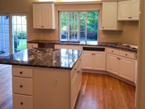 kitchen gq 1600 Velgus-1145