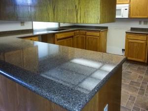 kitchen gq 1600 Velgus-1153