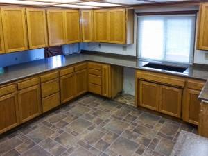 kitchen gq 1600 Velgus-1154