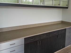 kitchen gq 1600 Velgus-1158
