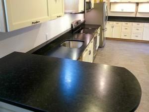 kitchen gq 1600 Velgus-1160