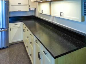 kitchen gq 1600 Velgus-1164