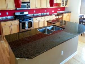 kitchen gq 1600 Velgus-1170