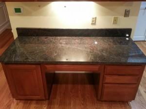 kitchen gq 1600 Velgus-1232
