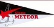 CLASSE METEOR