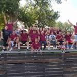Сеоске игре 2021 – регионално такмичење Зајечар
