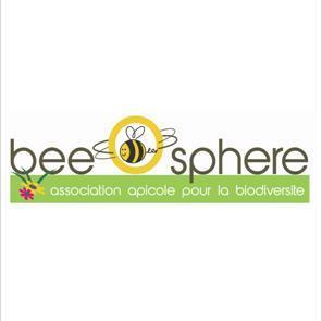 BeeOsphere_web