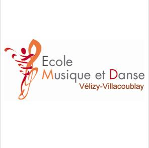 EcoleMusiqueDanse_web