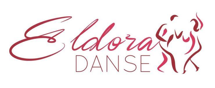Logo_Eldoradanse_2015