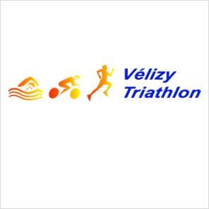 Triathlon_web