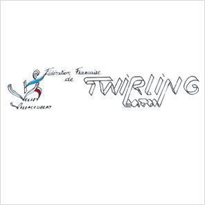 Twirling_web