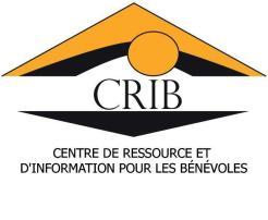 CRIB_1
