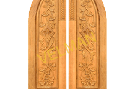 South indian traditional door design full hd maps locations home ideas traditional living rooms of the best south indian medium size of home ideas traditional living rooms of the best south indian interior altavistaventures Gallery