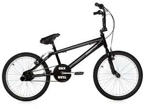 Vélo BMX Free-style