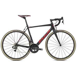 Vélo de route Fuji SL 1.1 2018 – 54 cm