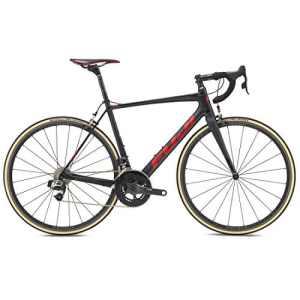 Vélo de route Fuji SL 1.1 2018 – 58 cm