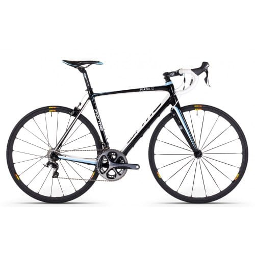 Forme Flash Ltd Carbon Vélo de route 2014