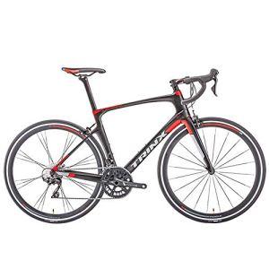 Sports de plein air banlieue ville vélo de route vélo montagne hommes femmes route 22 vitesses vélo de route en fibre de carbone ultra-léger adulte vélo de course 700C roues sport hybride route ble