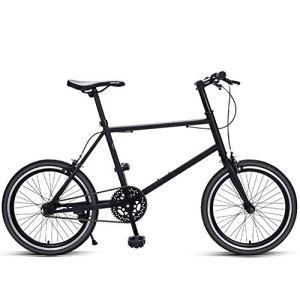 Sports de plein air vélo de route de ville de banlieue vélo de montagne femmes route libération rapide petit cadre vélo de route en acier à haute teneur en carbonemonovitesseultra-léger vélo de v