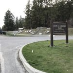 Shields Park