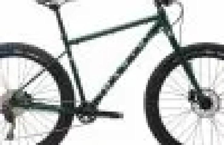 marin bikes 2018 pine mountain veloacier_5
