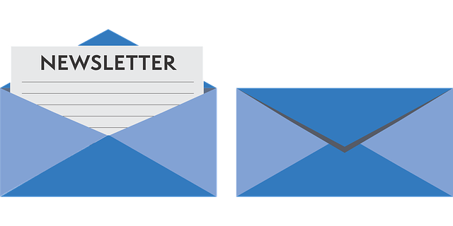 How to get newsletter subscribers