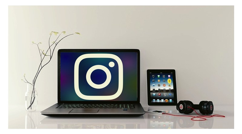 Can you use Instagram on your computer?