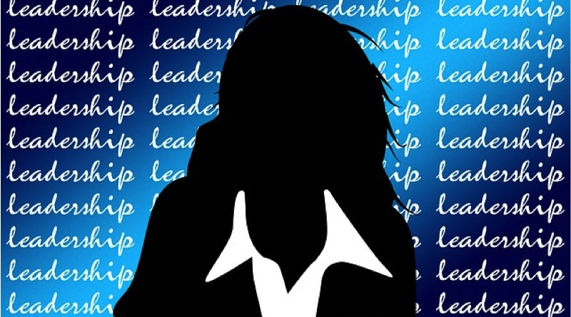 How To Become A Better Business Leader