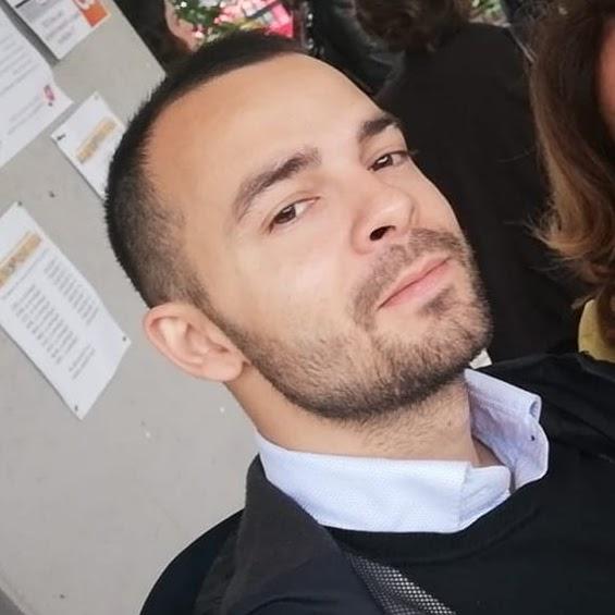 Davide Rotundo