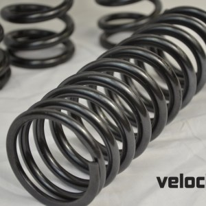 VEL-AMV8Springs-2