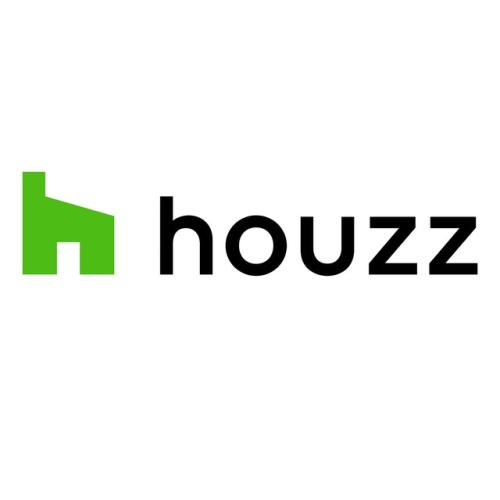 Velocity Built Houzz
