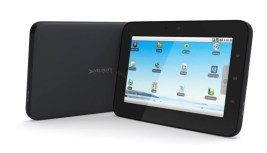 Cruz Reader, Tablet now up for preorder at Borders e-Reading Hardware