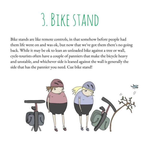 5 bicycle touring essentials-page-004 (1)