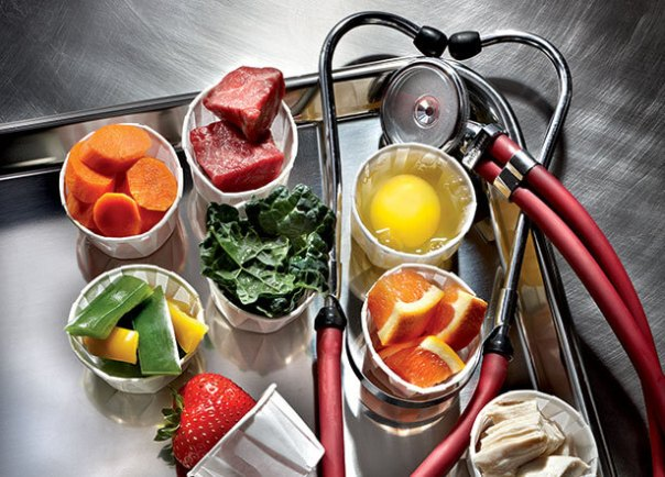 foods_that_heal