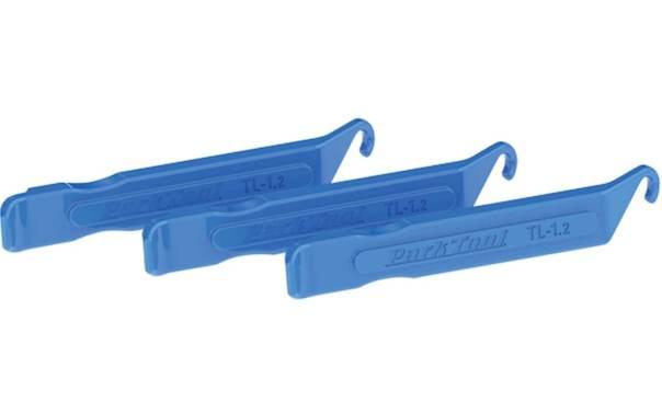 park-tyre-levers-tl1c (1)