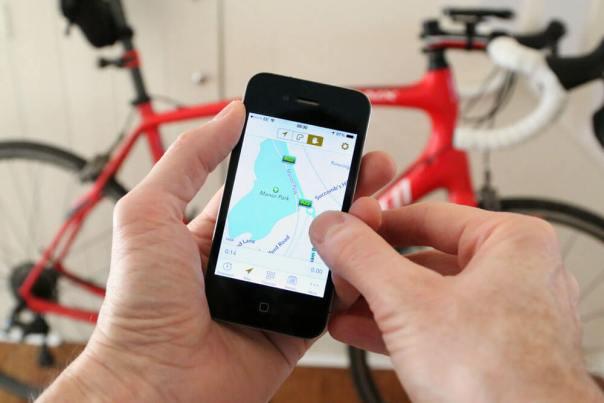 top-cycling-app-main-pic