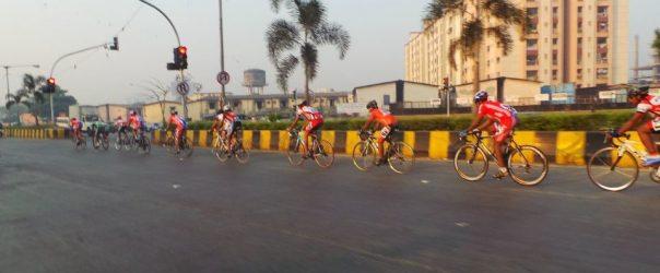 places around mumbai