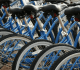 cycle on rent in mumbai